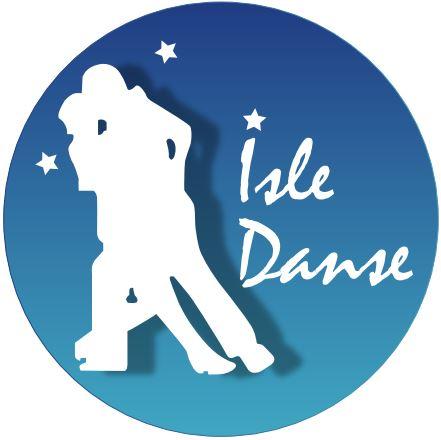 Isle Danse